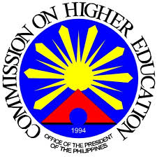 CHED approves P8.5M for SPAMAST